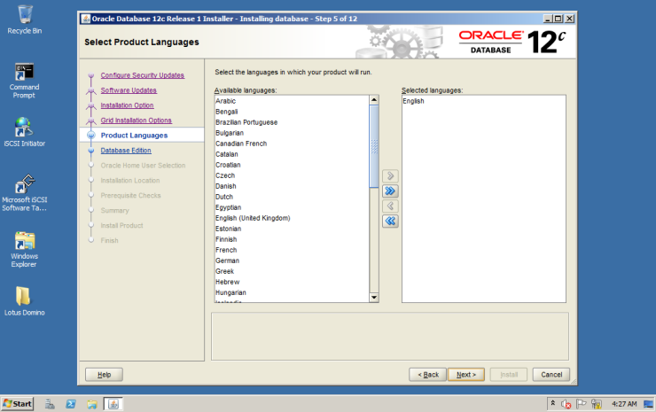 Install-Oracle-12c-Client-for-Windows-2008-R2-010