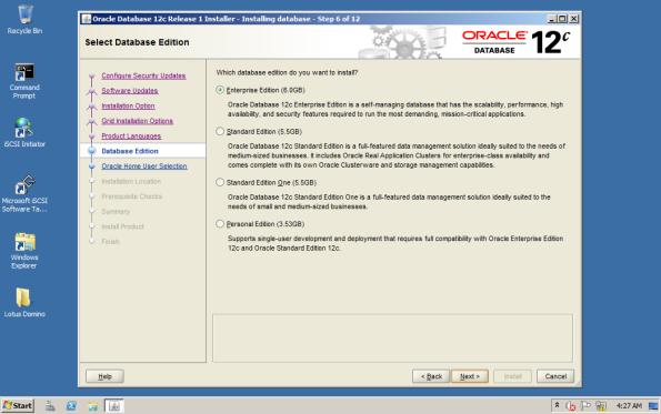 Install-Oracle-12c-Client-for-Windows-2008-R2-011