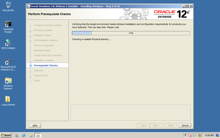 Install-Oracle-12c-Client-for-Windows-2008-R2-014