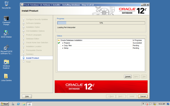 Install-Oracle-12c-Client-for-Windows-2008-R2-017