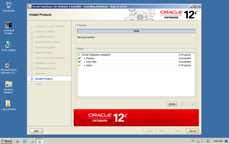 Install-Oracle-12c-Client-for-Windows-2008-R2-018