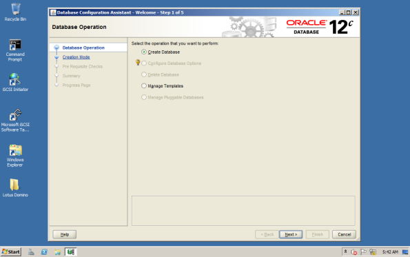Install-Oracle-12c-Client-for-Windows-2008-R2-021