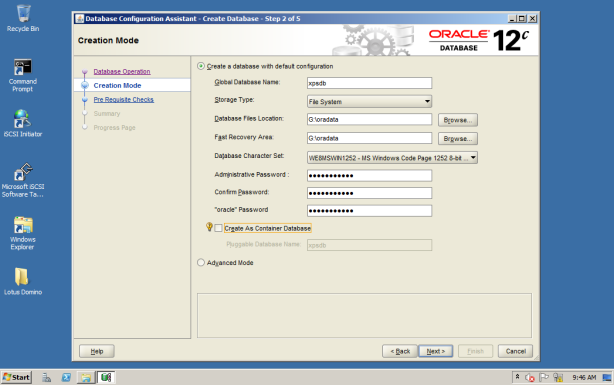 Install-Oracle-12c-Client-for-Windows-2008-R2-022