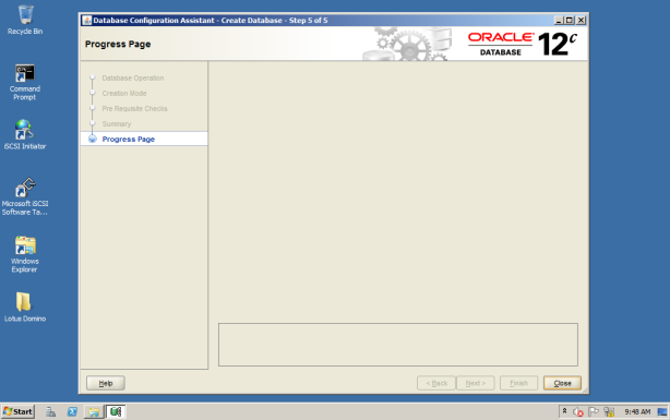 Install-Oracle-12c-Client-for-Windows-2008-R2-024