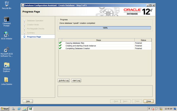 Install-Oracle-12c-Client-for-Windows-2008-R2-026-finish
