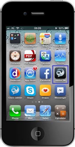 iPhone-4-VPN-Client-001