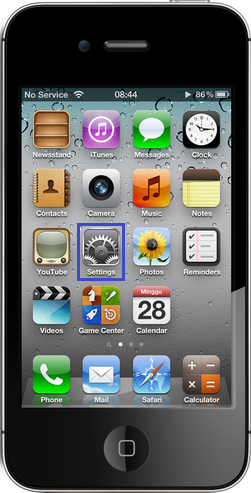 iPhone-4-VPN-Client-002