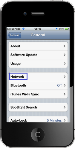 iPhone-4-VPN-Client-004