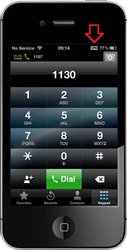 iPhone-4-VPN-Client-017