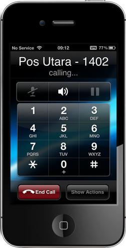 iPhone-4-VPN-Client-033