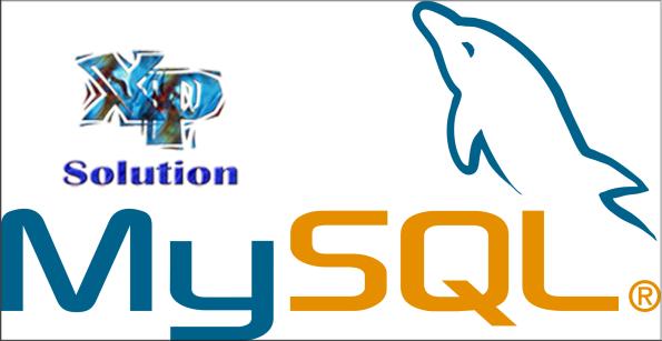 logo-mysql-xps