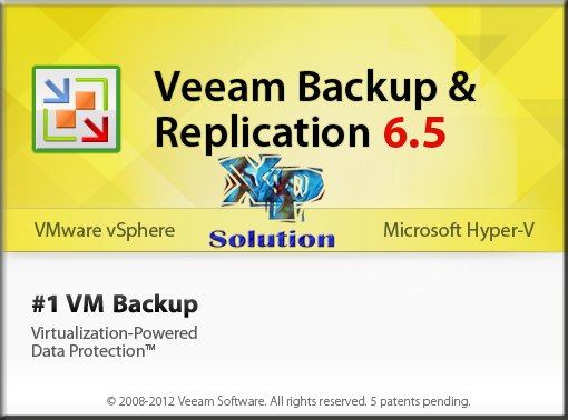 Logo-Veeam-XPS