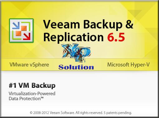 Logo-Veeam-XPS