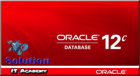 Logo-XPS-Oracle-DB-12c