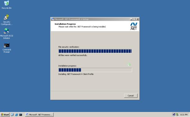 MySQL-Cluster-W2K3-001d