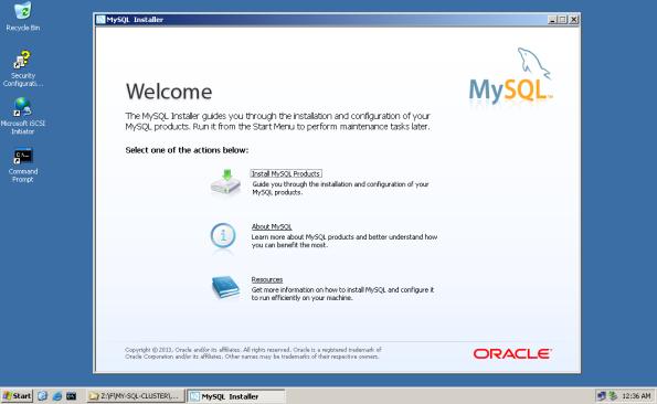MySQL-Cluster-W2K3-007