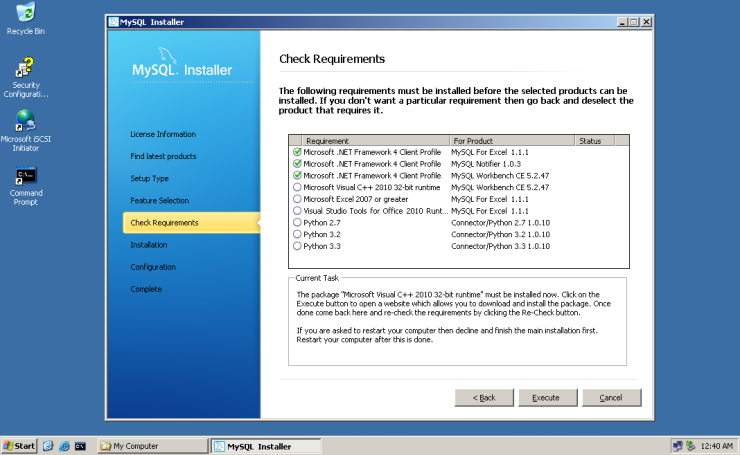 MySQL-Cluster-W2K3-012