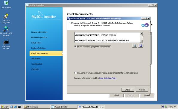 MySQL-Cluster-W2K3-013