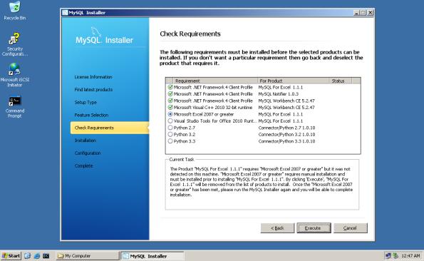 MySQL-Cluster-W2K3-013c