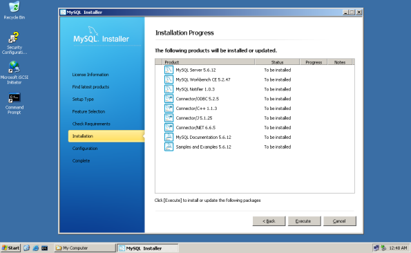 MySQL-Cluster-W2K3-014