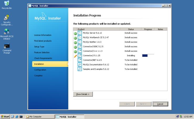 MySQL-Cluster-W2K3-015