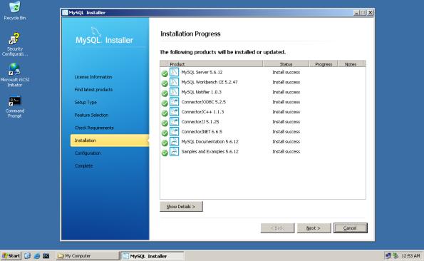 MySQL-Cluster-W2K3-016