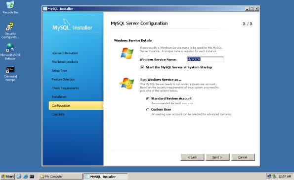 MySQL-Cluster-W2K3-020