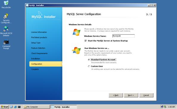 MySQL-Cluster-W2K3-021