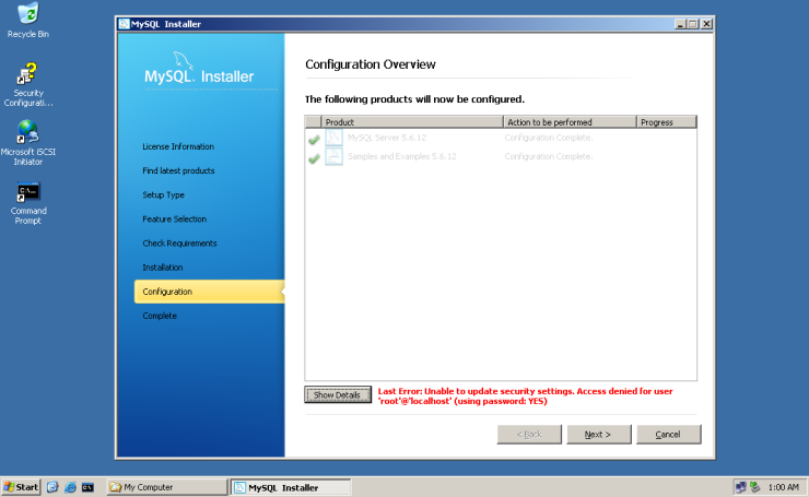 MySQL-Cluster-W2K3-023