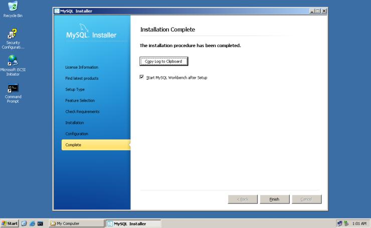 MySQL-Cluster-W2K3-024