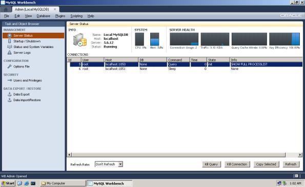 MySQL-Cluster-W2K3-026
