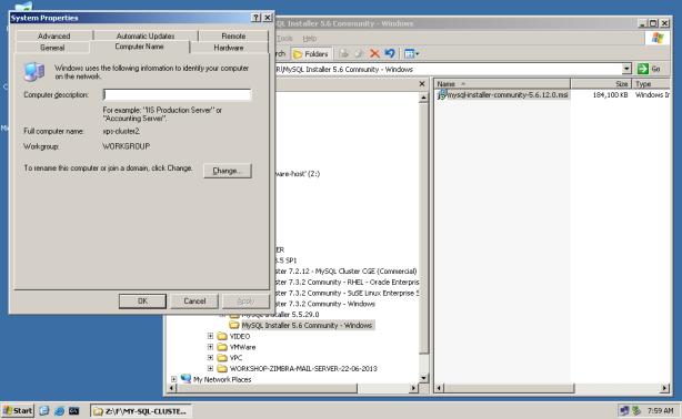 MySQL-Cluster-W2K3-030