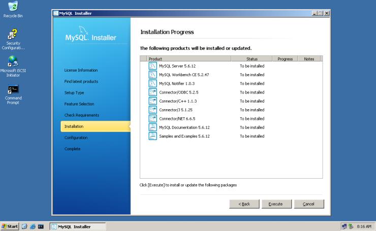 MySQL-Cluster-W2K3-031
