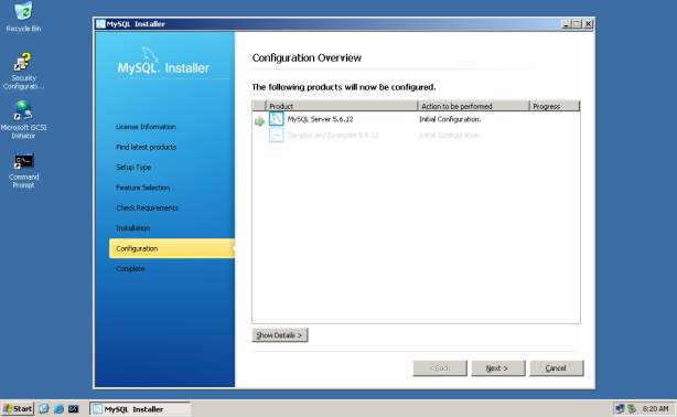MySQL-Cluster-W2K3-033