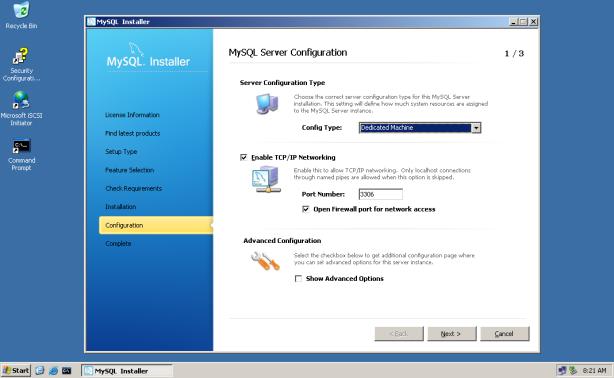 MySQL-Cluster-W2K3-034