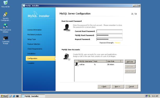 MySQL-Cluster-W2K3-035