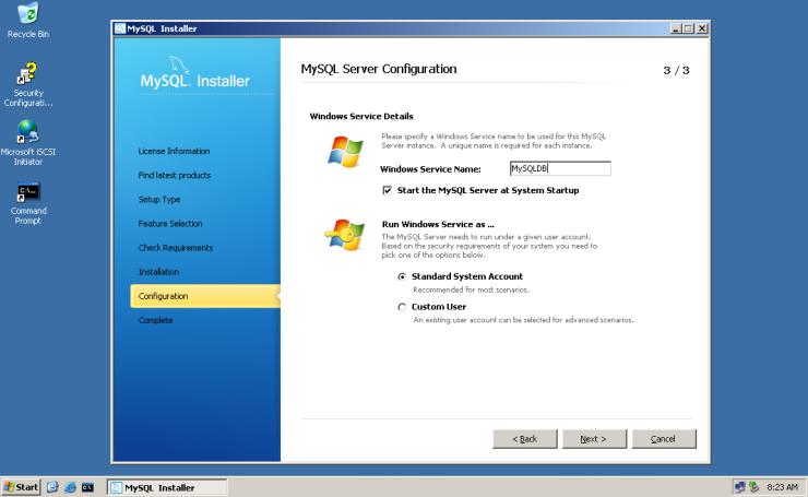 MySQL-Cluster-W2K3-036