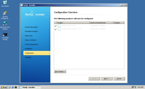 MySQL-Cluster-W2K3-038
