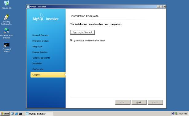 MySQL-Cluster-W2K3-039