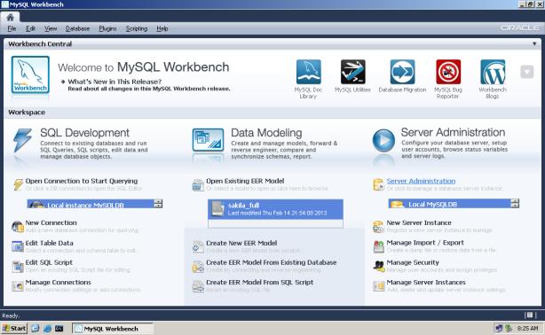 MySQL-Cluster-W2K3-040