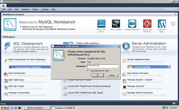 MySQL-Cluster-W2K3-041