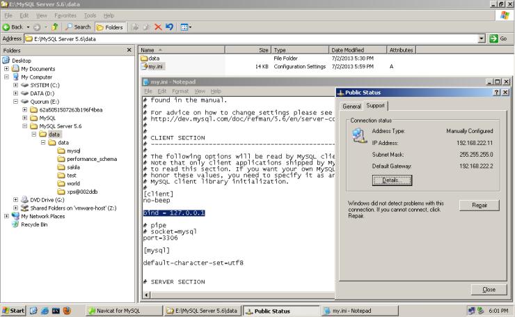 MySQL-Navicat-Database-Replication-001a