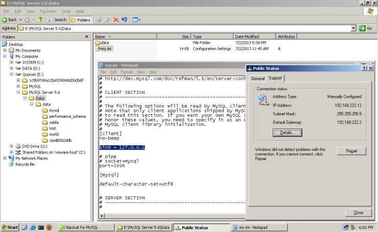 MySQL-Navicat-Database-Replication-001b