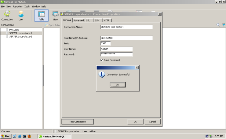 MySQL-Navicat-Database-Replication-002a