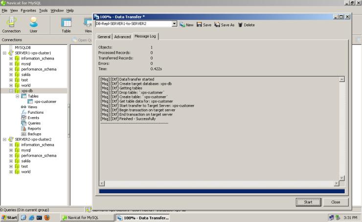 MySQL-Navicat-Database-Replication-003c