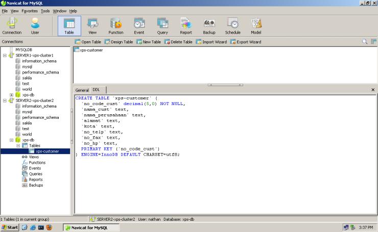 MySQL-Navicat-Database-Replication-005