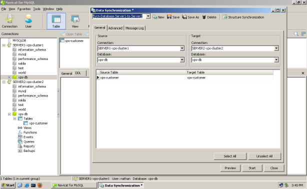 MySQL-Navicat-Database-Replication-006