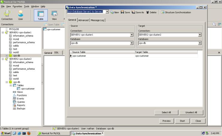 MySQL-Navicat-Database-Replication-006