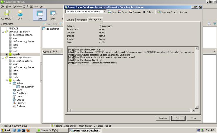 MySQL-Navicat-Database-Replication-008