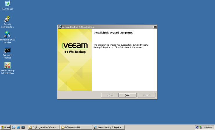 Veeam-Install-018